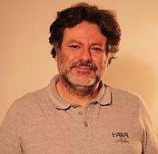 Serge Bellaiche : membre de l'équipe du SNMKR Île-de-France