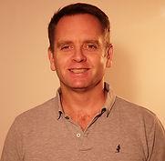 Xavier Dufour : membre de l'équipe du SNMKR Île-de-France