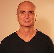 Christophe Bordier : membre de l'équipe du SNMKR Île-de-France