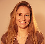 Céline Raclot : membre de l'équipe du SNMKR Île-de-France