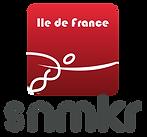Le SNMKR Île de France engagé pour les kinésithérapeutes franciliens