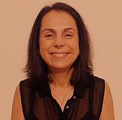 Christine Bodard : membre de l'équipe du SNMKR Île-de-France