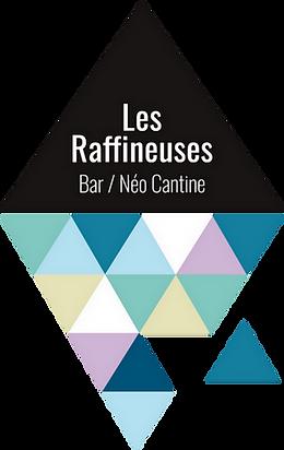 Les Raffineuses, restaurant Lyon 7ème