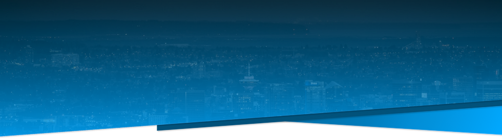 Main banner cropped