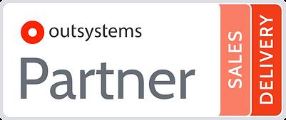 OS-Partner-Main.png