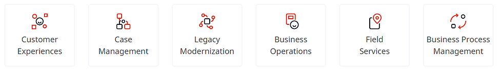 Outsystems.png