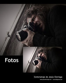 Fotos.jpg