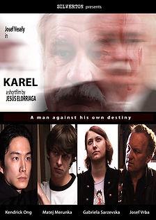 Karel.jpg
