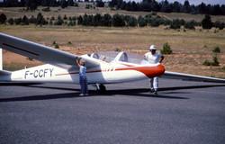 Bréguet 904