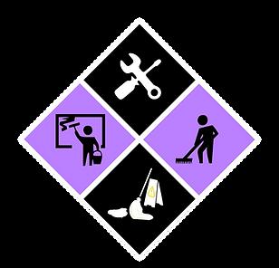 Entretien et nettoyage de bâtiments Entreprise de nettoyage Nettoyage pour particulier