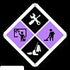 logo clean.png