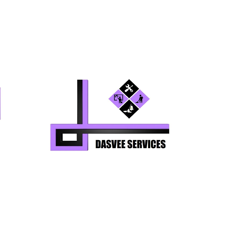 Dasvee services