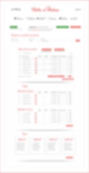 INFOGRAFICOCONVIDADOS_Easy-Resize.com.jp