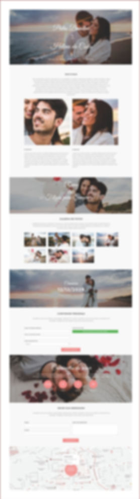 INFOGRAFICO_Easy-Resize.com_Easy-Resize.