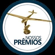 premios.png