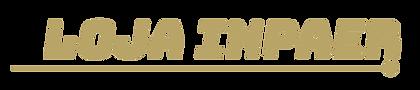 Loja virtual logo.png