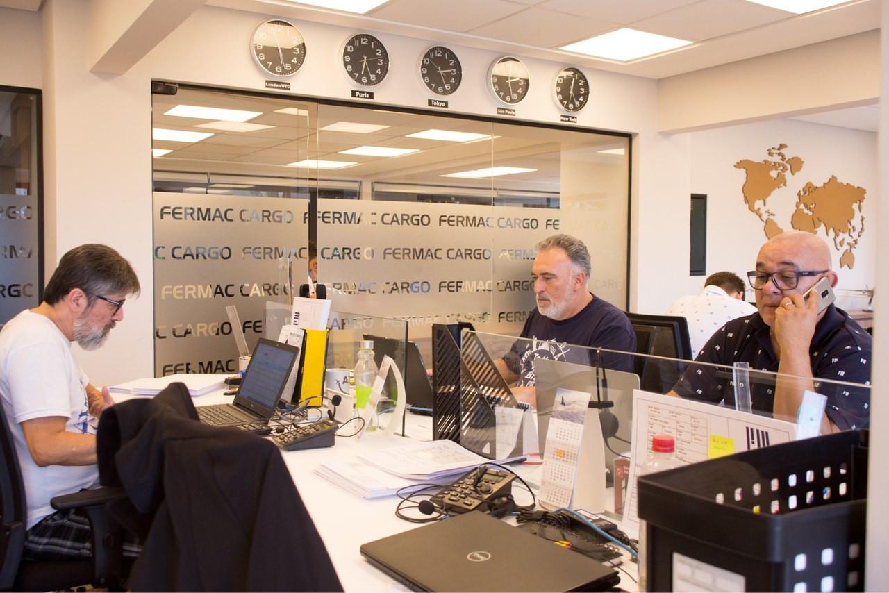 foto01_Easy-Resize.com.jpg