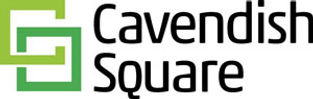 cavendish_square_logo.JPG