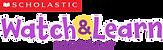 videolibrary-logo-desktop.png