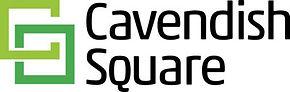 CS_Logo_Final.jpg