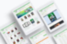 csq-devices.jpg
