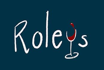RW Logo Blue.jpg