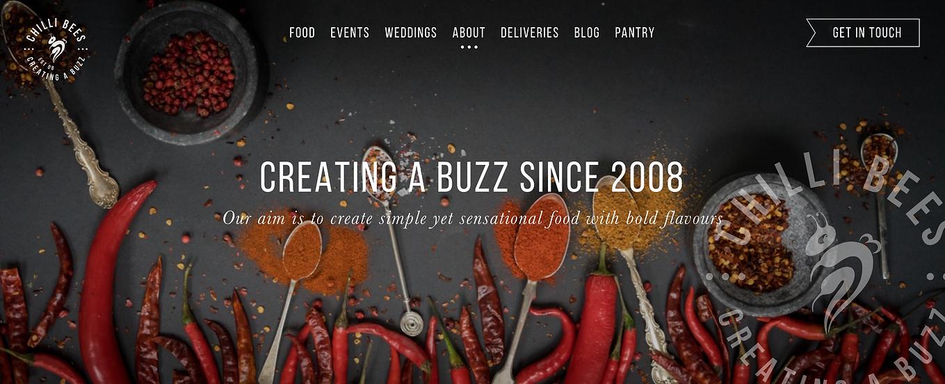 CBGF CREATING A BUZZ - WEBSITE.png