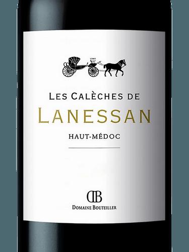 CALECHES DE LANESSAN.png
