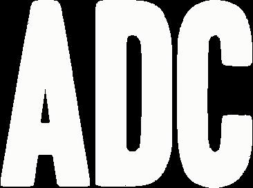 ADC-logo-vit-padding.png