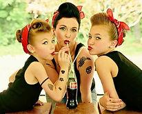 rockabilly-kids-rockabilly-family-photos