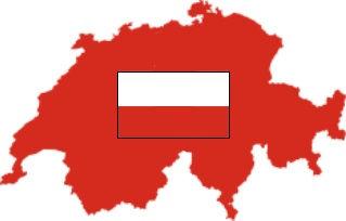 logo_firmyPL.jpg