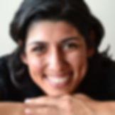 Farhana Goga Psychologist Sandton