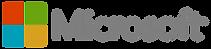 microsoft-logo-png-2396.png