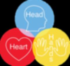 head-heart-hands-concept.png