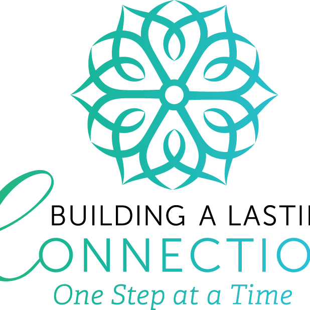 Building a Lasting Connection - Great new Rel/Premarital Course