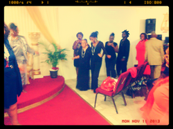 CHURCH10.jpg 2013-11-11-22:50:43