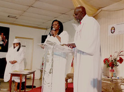 ordination26.jpg