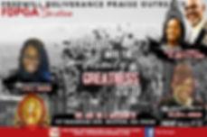 fdpga banner.jpg
