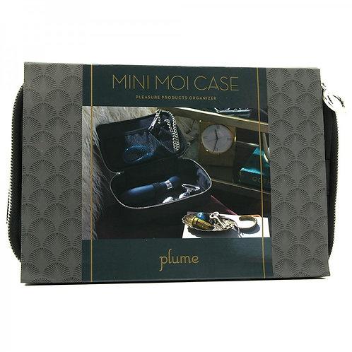 Mini Moi Pleasure Products Organizer Case