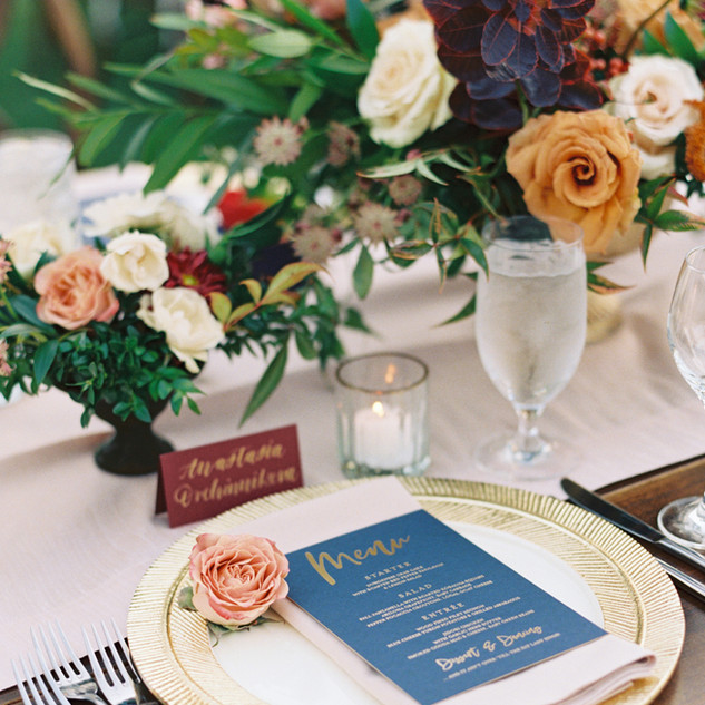Planner | Revel Wedding Co.