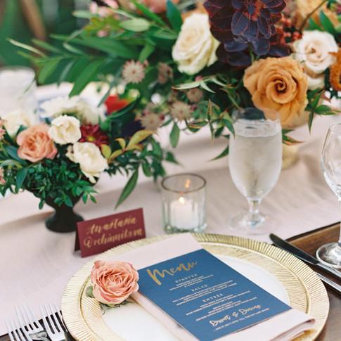 Planner | Revel Wedding Co.