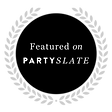 Party-Slate-badge-.png