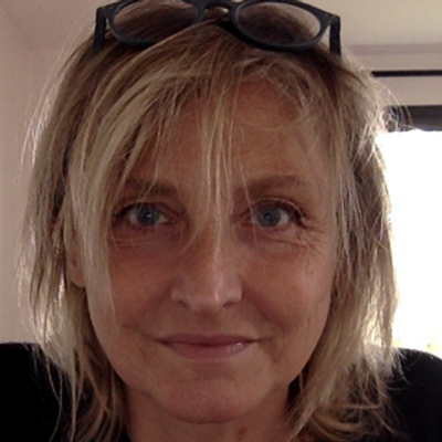 Natalie RIGAL.tif