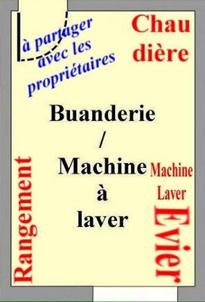 09 BUANDERIE 01.jpg