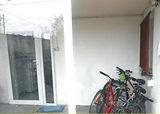 bouton veranda.jpg