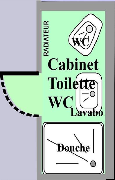 10 TOILETTE WC 01 a.jpg