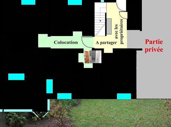 Plan Location VIERGE.jpg