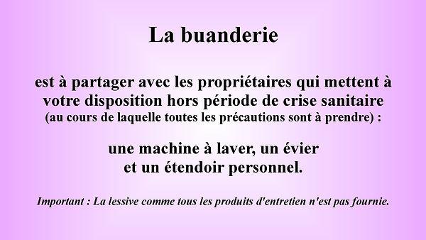 09 BUANDERIE 01B.jpg