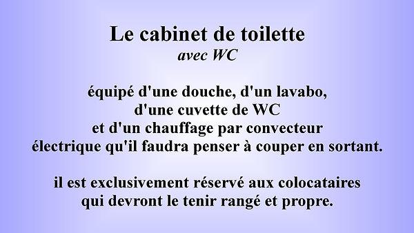 10 TOILETTE WC 01B.jpg