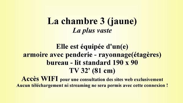 04 CHAMBRE 3 02.jpg